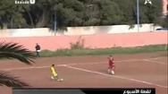 Έσπασαν τα δοκάρια αλλά γκολ...δεν! (video)
