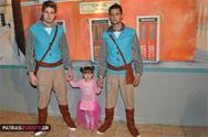 Group 2: Rapunzel... travate me k as klaiw