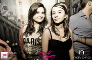 Dirty Dancing @ Navona 08-11-13 Part 1