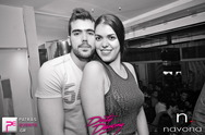 Dirty Dancing @ Navona 08-11-13 Part 2