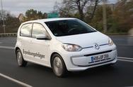 Volkswagen: Θα παρουσιάσει νέο concept του Up στο Τόκιο (video)