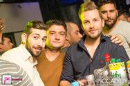 Dirty Dancing Saturdays @ Piccadilly Club 09-11-13 Part 2