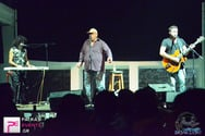 Λάκης Παπαδόπουλος & Γιάννης Γιοκαρίνης @ Λιθογραφείο 09-11-13 Part 1