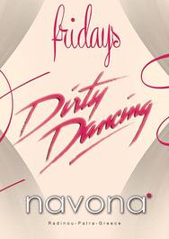 Dirty Dancing @ Navona
