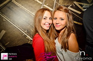 Dirty Dancing @ Navona 15-11-13 Part 1