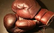 Πάτρα: Τα 'Χρυσά γάντια' και πάλι στο ρινγκ