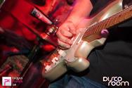 Σοφία Αρβανίτη Live @ Disco Room 22-11-13 Part 1
