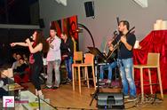 Live Music @ Jazi Mare 23-11-13