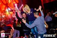 Romeo Plus  Live 23-11-13