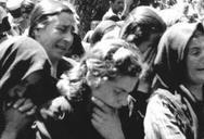 Πάτρα: '70 χρόνια από το Καλαβρυτινό Ολοκαύτωμα'