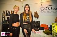 Πάτρα: Όμορφες δημιουργίες και μεγάλη ανταπόκριση στο Fashion Bazaar!