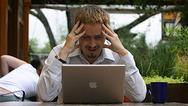 Βρέθηκε η λύση για τις ενοχλητικές online διαφημίσεις στο διαδίκτυο! (video)