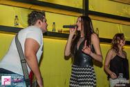 Deck a Dance Live @ Due Piani 05-12-13
