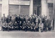 Οι 34 τεχνικοί του ΟΤΕ που ευθύνονται για τις τηλεπικοινωνίες στην Πάτρα