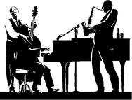 Πάτρα: «Το Ωδείο Παρουσιάζει» jazz και blues ήχους
