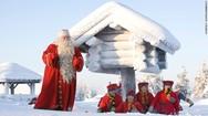 9 προορισμοί για τις γιορτές των Χριστουγέννων που θα σας μείνουν αξέχαστες! (pics)