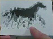Απίστευτες κινούμενες οπτικές οφθαλμαπάτες (video)