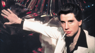 Saturday Night Fever: Ήταν 14 Δεκεμβρίου του 1977 όταν βγήκε στις κινηματογραφικές αίθουσες!