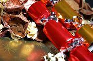 Τα Χριστουγεννιάτικα έθιμα ανα τον κόσμο (pics)