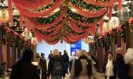 Οι ιδιαίτερες χριστουγεννιάτικες αγορές του κόσμου (pics)