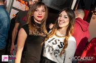 Dirty Dancing Saturdays @ Piccadilly Club 21-12-13 Part 2