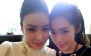 Κίνα: Διαγωνισμός ομορφιάς για την πιο σέξι μαμά (pics)