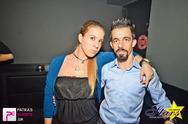 Νίκος Ζωιδάκης Live @ Stars Fun Concept Ακράτα 24-12-13 part 2