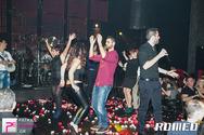 Romeo Plus Live 25-12-13 Part 2