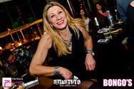Xmas Σπαστε το @ Bongos Cafe Club Aigio 25-12-13 Part 2