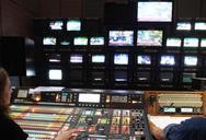 Πάτρα: Μήνυση για μη καταβολή δώρου από τους εργαζόμενους στο Tele Time!