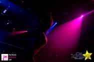 Dj Freespirit @ Stars Fun Concept Ακράτα 28-12-13 part 2