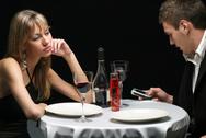 Τα πλεονεκτήματα ενός... κακού ραντεβού