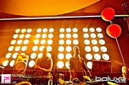 Πάρτυ Εγκαινίων @ Baluxe Night Club 11-01-14 Part 2