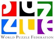 Sudoku Grand Prix & Puzzles Grand Prix 2014 από την Mensa!