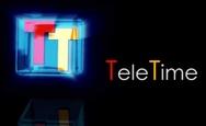 Πάτρα: Οριστική διακοπή του Tele Time από το ΕΣΡ