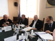 Δυτική Ελλάδα: Εγκρίθηκε το Σχέδιο Δράσης κατά του ρατσισμού και του νεοφασισμού