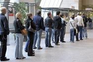 Προγράμματα εργασίας για 300.000 ανέργους ανακοίνωσε ο Βρούτσης