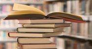 Πάτρα: Ευχαριστήριο από το Σύλλογο Βιβλιοπώλων