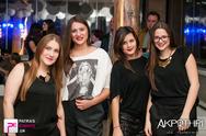 Δέσποινα Βανδή Live @ Ακρωτήρι Club Restaurant 18-01-14 Part 1