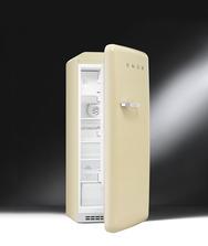 Απίστευτο: Xάκερς δημιούργησαν λογισμικό για να ελέγχουν… τα ψυγεία μας