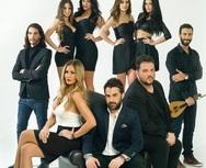 Romeo Plus Πάτρα - Νέο μουσικό πρόγραμμα, νέα πρόσωπα, πολύ διασκέδαση!