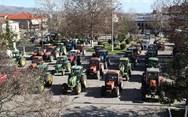 ΣΥΡΙΖΑ Αχαΐας:  «Ληστρική επιδρομή της κυβέρνησης στους αγρότες»