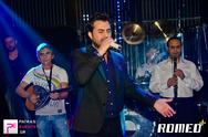 Romeo Plus Live 25-01-14