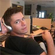 Τα βρόντηξε ο Πατρινός παρουσιαστής Γιώργος Κασπίρης - Παραιτήθηκε από το Star!