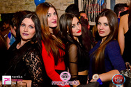 Greeklish Nights @ Magenda 29-01-14 Part 1