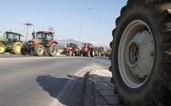 Αχαΐα: Στους δρόμους από αύριο οι αγρότες