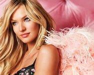 Τι προτείνουν οι άγγελοι της Victoria's Secret για του Αγίου Βαλεντίνου; (pics)