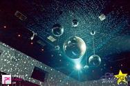 Κοπή Πίτας Α.Ο Ακράτας @ Stars Fun Concept 01-02-14 Part 2
