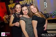 Party 1oυ & 2oυ Λυκείου Αιγίου @ Piccadilly Club 01-02-14 Part 2