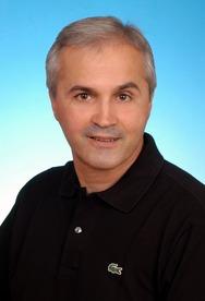 Αιγιάλεια: Ο Θανάσης Παναγόπουλος υποψήφιος δήμαρχος